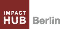IMPACT HUB BERLIN (IHB)