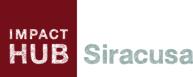 IMPACT HUB SYRACUSE (IHS)