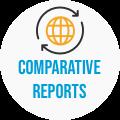 Comparative Reports