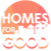 Homes for Good